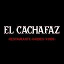 El Cachafaz background