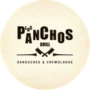 Los Panchos Grill background