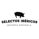 Selectos Ibericos background