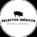 Selectos Ibericos background