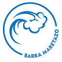 Barra Maretazo background