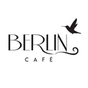 Berlin 413 background