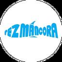 Pez Máncora background