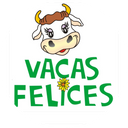 Vacas Felices Biobodega & Café	 background