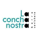 La Concha Nostra background