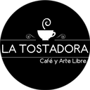 La Tostadora background
