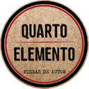 Quarto Elemento background