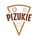 Pizukie background