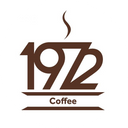 1972 Coffee background