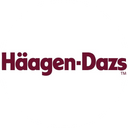 Haagen Dazs background
