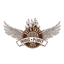 Wing Point background
