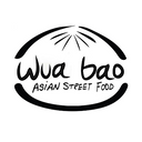 Wua Bao - Asian Street Food background
