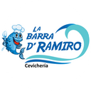 La Barra D´Ramiro background