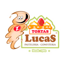 Tortas Lucas background
