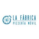 La Fabrica background