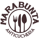 Marabunta background