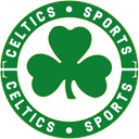 Celtics Sports background