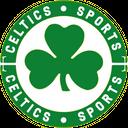 Celtics Sports background