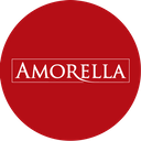 Amorella background