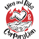 Wing & Ribs Corporation background