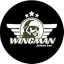 Wingman background