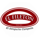 El Fileton background
