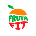 FrutaFit background