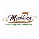 Mishkina background