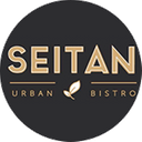 Seitan - Urban Bistro - Vegana & Vegetariana background