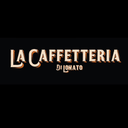 La Caffetteria Di Lonato background