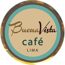 BuenaVista Café background