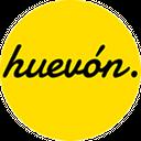 Huevón background
