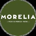 Morelia background