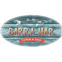 Barra Mar background