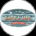 Barra Mar background