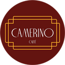 Camerino Caffe background