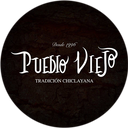 Pueblo Viejo Restaurante background
