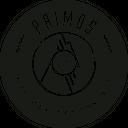 Primos Chicken Bar - Pollo background