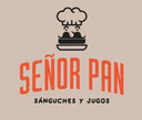 Señor Pan background