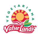 Naturlandia background