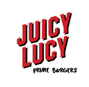 Juicy Lucy background