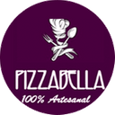 Pizzabella background