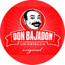 Don Bajadón background