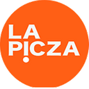 La Picza background