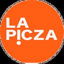 La Picza background