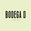 Bodega D background
