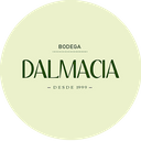 Bodega Dalmacia background