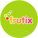 Frutix background