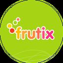 Frutix background