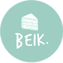 BEIK background